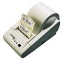 Datecs LР-50 Принтер этикеток
