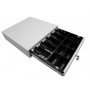 http://exdata.com.ua/19-176-thickbox/denezhnye-yashiki-si-420r.jpg