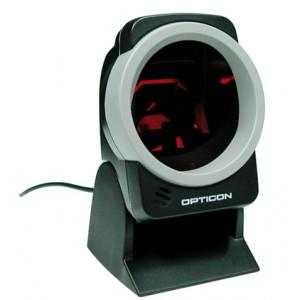 http://exdata.com.ua/207-325-thickbox/opticon-opm-2000.jpg