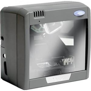 http://exdata.com.ua/209-327-thickbox/psc-magellan-2200vs-.jpg