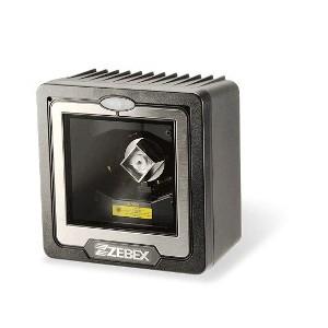 http://exdata.com.ua/214-332-thickbox/zebex-z-6082.jpg