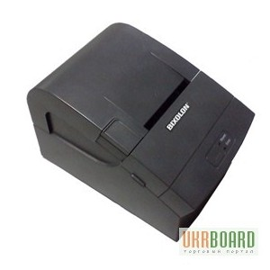 http://exdata.com.ua/22-66-thickbox/termoprinter-bixolon-srp-150.jpg