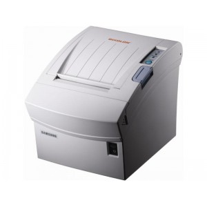 http://exdata.com.ua/25-71-thickbox/termoprinter-bixolon-srp-350ii.jpg