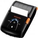 Портативный термопринтер Bixolon SPP-R200