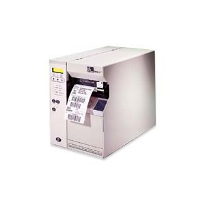 http://exdata.com.ua/262-383-thickbox/termoprinter-zebra-105-sl-203-dpi.jpg