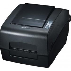 http://exdata.com.ua/27-74-thickbox/etiketochnyy-printer-bixolon-slp-d420.jpg
