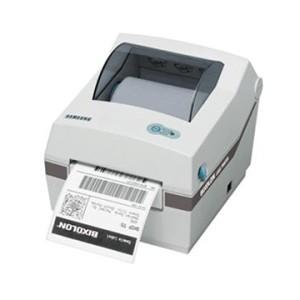 http://exdata.com.ua/28-76-thickbox/etiketochnyy-printer-bixolon-srp-770ii.jpg