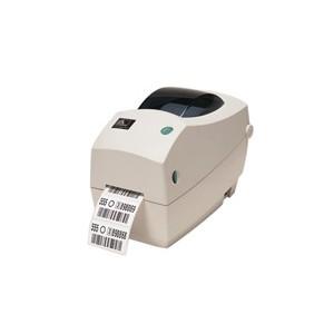 http://exdata.com.ua/305-426-thickbox/termoprinter-zebra-tlp-2824-plus-.jpg