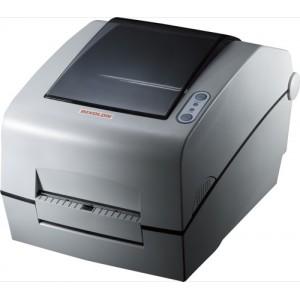 http://exdata.com.ua/34-82-thickbox/etiketochnyy-printer-bixolon-slp-t400.jpg