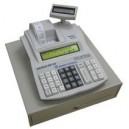 Кассовый аппарат Datecs MP-50 DEU
