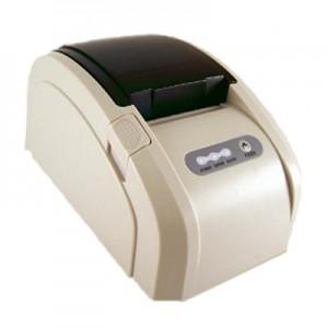 http://exdata.com.ua/417-483-thickbox/termoprinter-tysso-prp-058.jpg