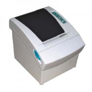 http://exdata.com.ua/419-486-thickbox/termoprinter-tysso-prp-080-.jpg