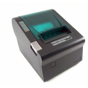 http://exdata.com.ua/420-488-thickbox/termoprinter-tysso-prp-085-.jpg