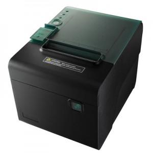 http://exdata.com.ua/421-490-thickbox/termoprinter-tysso-prp-188-.jpg