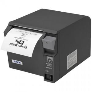 http://exdata.com.ua/424-496-thickbox/termoprinter-epson-tm-t70-.jpg