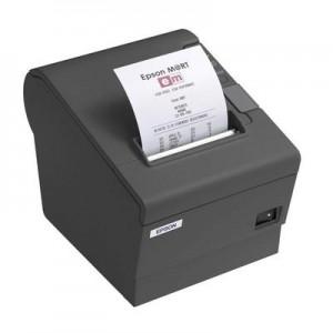 http://exdata.com.ua/425-498-thickbox/termoprinter-epson-tm-t88iv-.jpg