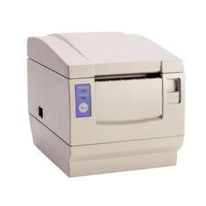 http://exdata.com.ua/426-500-thickbox/termoprinter-citizen-cbm-1000-type-ii.jpg