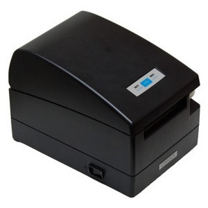 http://exdata.com.ua/427-502-thickbox/termoprinter-citizen-ct-s2000-.jpg
