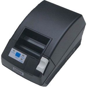 http://exdata.com.ua/428-504-thickbox/termoprinter-citizen-ct-s280-.jpg