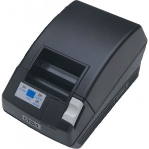 http://exdata.com.ua/429-506-thickbox/termoprinter-citizen-ct-s281.jpg