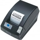 Термопринтер CITIZEN CT-S281L