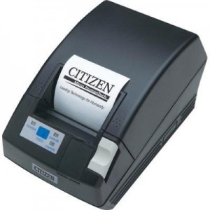 http://exdata.com.ua/430-508-thickbox/termoprinter-citizen-ct-s281l-.jpg