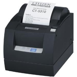 http://exdata.com.ua/431-510-thickbox/termoprinter-citizen-ct-s310-.jpg