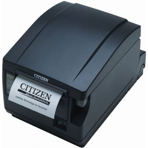 http://exdata.com.ua/434-516-thickbox/termoprinter-citizen-ct-s651-.jpg