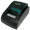 Принтер чеков UNIQ-TP51.01
