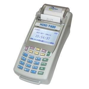 http://exdata.com.ua/445-539-thickbox/kassovyy-apparat-mini-t400-mini-t400.jpg