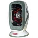 Многоплоскостной лазерный сканер Zebex Z-6070