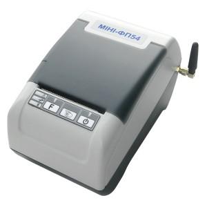 http://exdata.com.ua/464-631-thickbox/fiskalnyy-registrator-mn-fp5401-rev-e-s-klef.jpg