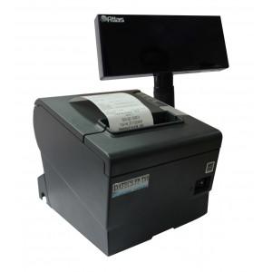 http://exdata.com.ua/467-645-thickbox/-fiskalnyy-registrator-datecs-fp-t88.jpg