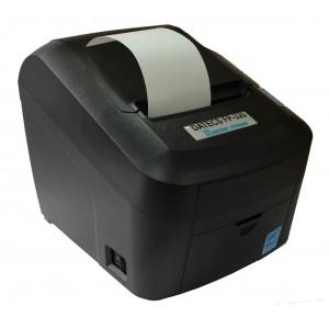 http://exdata.com.ua/468-647-thickbox/fiskalnyy-registrator-datecs-fp-320-ksef-vstroennyy-modem.jpg