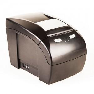 http://exdata.com.ua/472-675-thickbox/fiskalnyy-registrator-mariya-304-t2.jpg