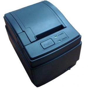 http://exdata.com.ua/474-677-thickbox/fiskalnyy-registrator-mariya-304t.jpg