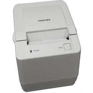 http://exdata.com.ua/475-678-thickbox/fiskalnyy-registrator-mg-t808tl-c-klef.jpg