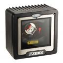 Многоплоскостной вертикальный лазерный сканер с двойным лазером Zebex Z-6082