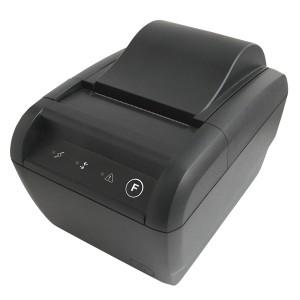 http://exdata.com.ua/483-687-thickbox/fiskalnyy-registrator-mn-fp8201.jpg