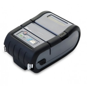 http://exdata.com.ua/484-688-thickbox/portativnyy-fiskalnyy-registrator-datecs-smr-10m.jpg
