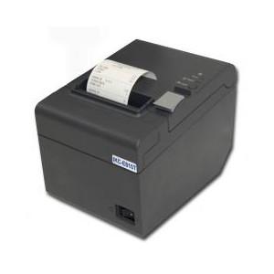 http://exdata.com.ua/487-693-thickbox/fiskalnyy-registrator-ikc-e810t.jpg