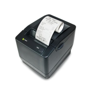 http://exdata.com.ua/488-694-thickbox/fiskalnyy-registrator-mg-t808tl-ksef.jpg