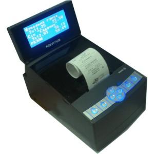 http://exdata.com.ua/489-696-thickbox/fiskalnyy-registrator-mg-n707ts.jpg