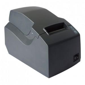 http://exdata.com.ua/495-698-thickbox/printer-chekov-hprt-ppt2-a.jpg