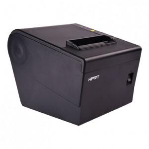 http://exdata.com.ua/498-705-thickbox/termoprinter-pechati-chekov-hprt-tp806.jpg