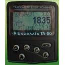 Экселлио TA-50