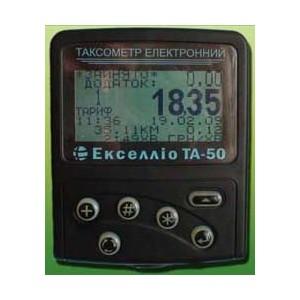 http://exdata.com.ua/50-124-thickbox/eksellio-ta-50.jpg