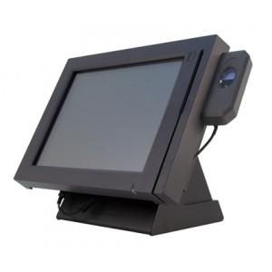 http://exdata.com.ua/52-130-thickbox/pos-terminal-flytech-880.jpg