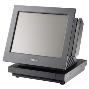 http://exdata.com.ua/53-139-thickbox/pos-terminal-flytech-360.jpg
