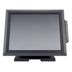 http://exdata.com.ua/54-147-thickbox/pos-terminal-flytech-385-.jpg